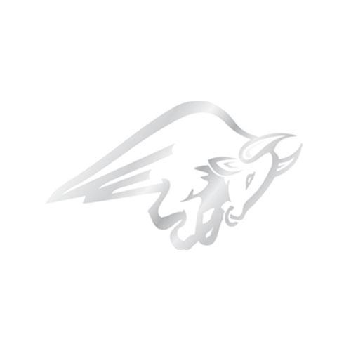 qubox_vierkant_aluminium_matzilver_tegelprofiel_2500mm_small-img