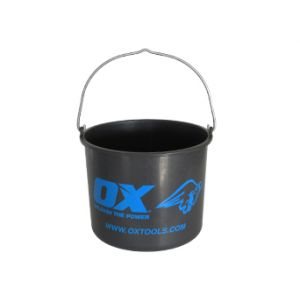 ox_pro_emmer_20ltr_small-img