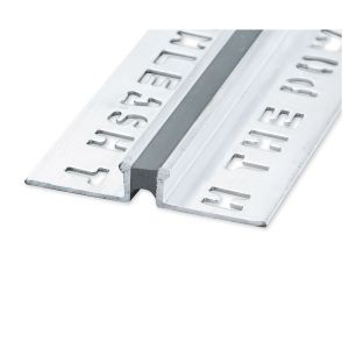 ejox_dilatatieprofiel_aluminium_naturel,_grijs_voeg,_2500mm_small-img