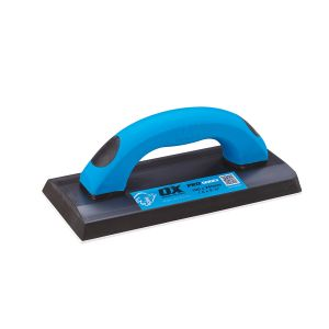 ox_pro_inwasspaan_soft_grip_rubber_240x100mm_small-img