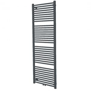 Image for DESIGN  RADIATOR 605MM BREED