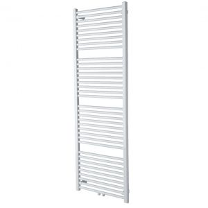 Image for DESIGN  RADIATOR 305MM BREED