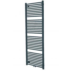 DESIGN  RADIATOR 402MM BREED